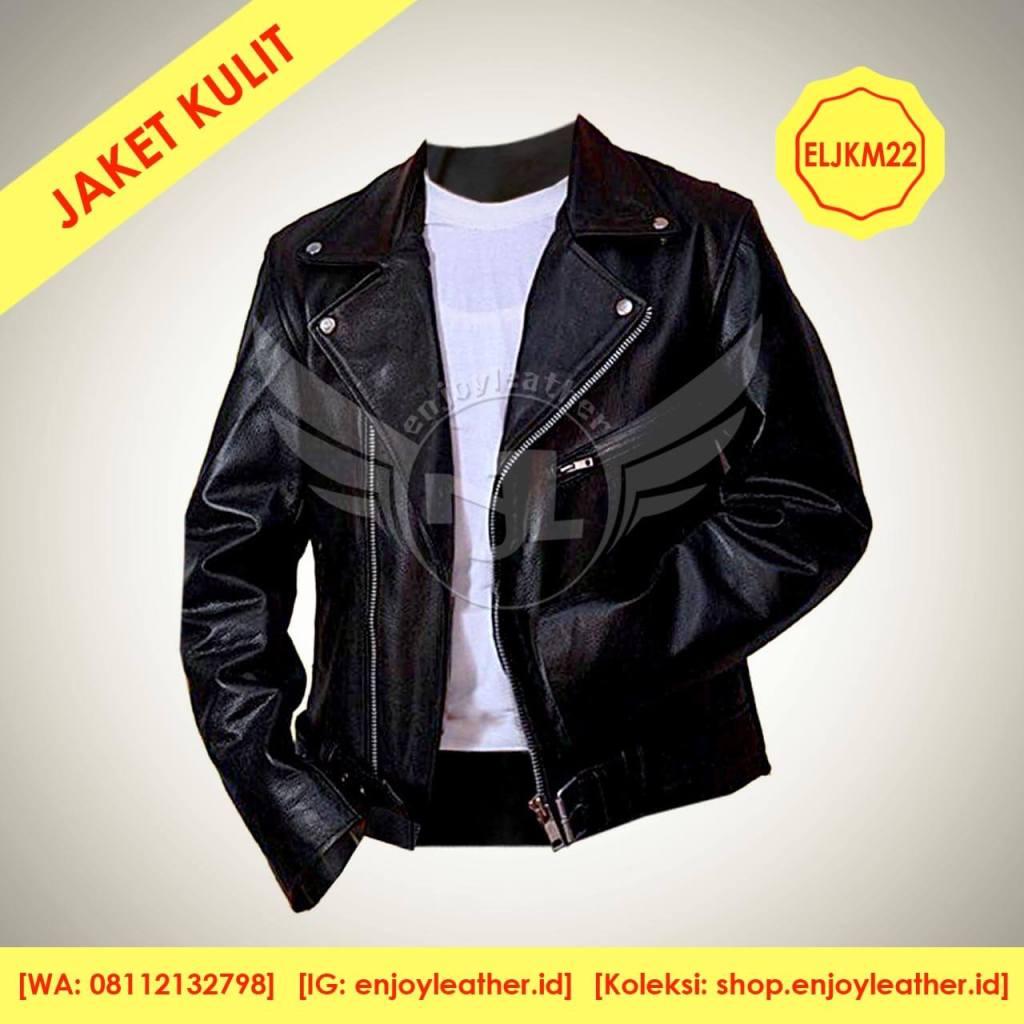 8700 Model Jaket Balap Motor HD
